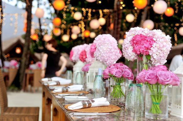 sala na ślub