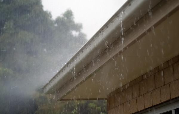 skuteczna hydroizolacje dachów