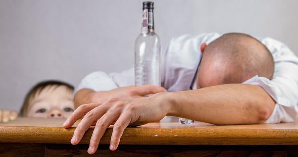 leczenie uzależnień wrocław