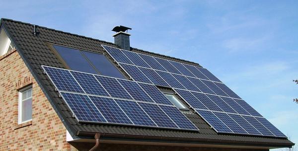 panele jinko solar polska