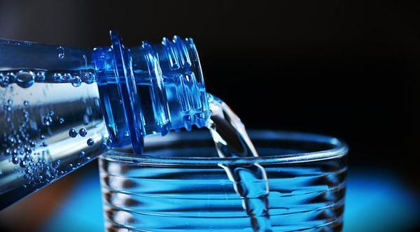 skuteczne zmiękczanie wody