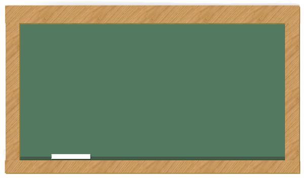 tablice suchościeralne 120x90