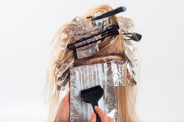 hurtownia fryzjerska
