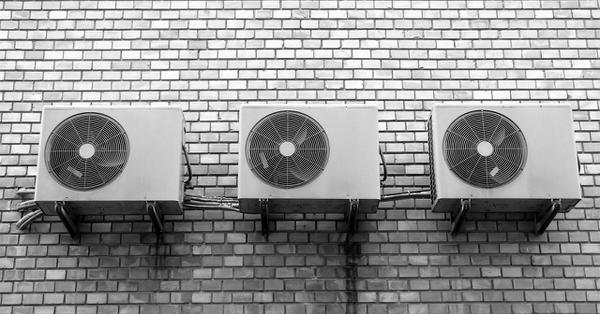 niezastąpiona klimatyzacja do domu - lublin