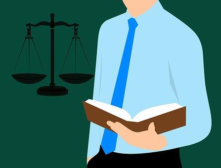 fachowa kancelaria prawna w sosnowcu