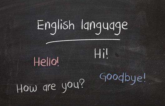 język angielski w katowicach